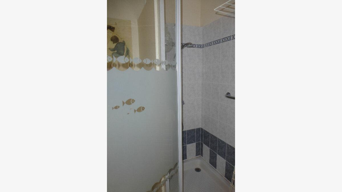 Achat Appartement 1 pièce à Biarritz - vignette-5