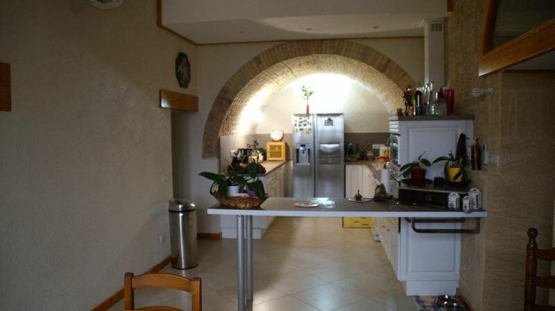 Achat Appartement 4 pièces à Saint-Chamas - vignette-1