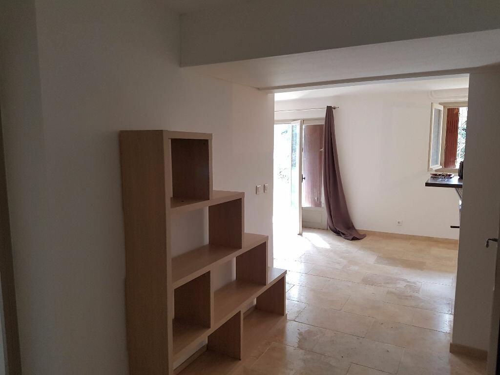 Achat Appartement 3 pièces à Aix-en-Provence - vignette-10