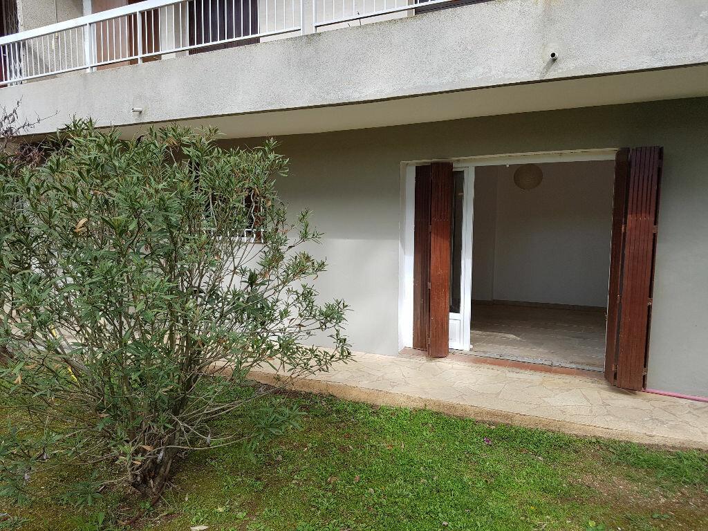 Achat Appartement 3 pièces à Aix-en-Provence - vignette-11
