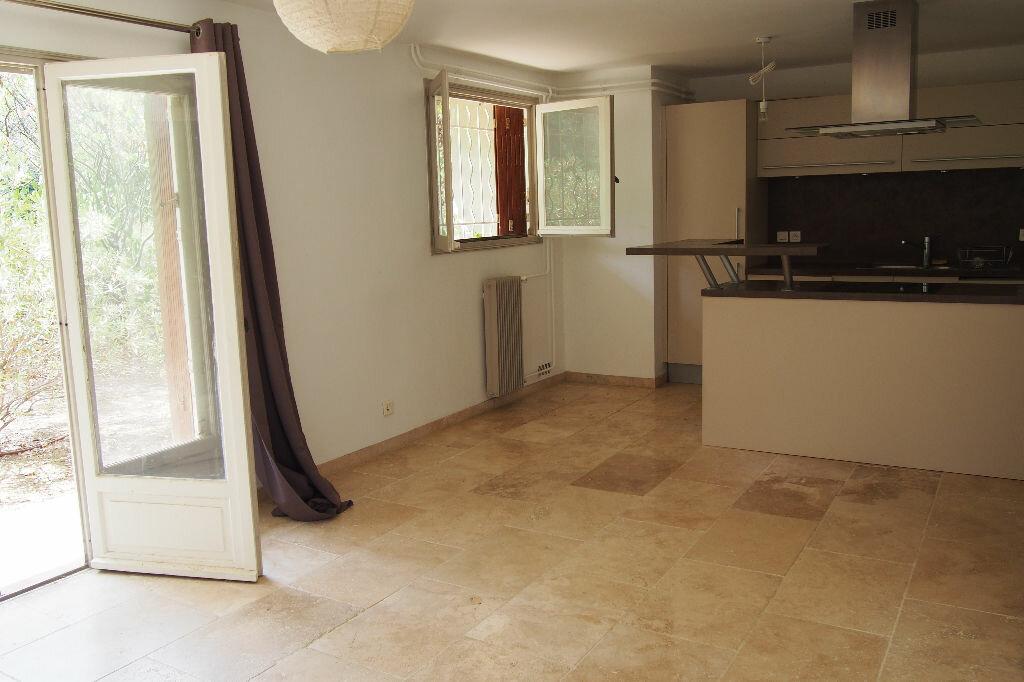 Achat Appartement 3 pièces à Aix-en-Provence - vignette-14