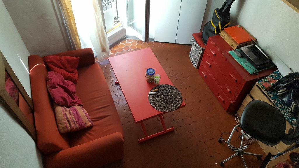 Achat Appartement 3 pièces à Aix-en-Provence - vignette-4