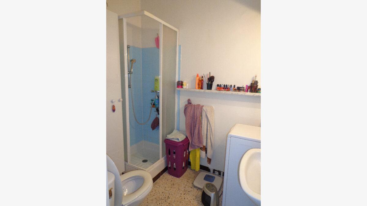 Achat Appartement 1 pièce à Aix-en-Provence - vignette-3