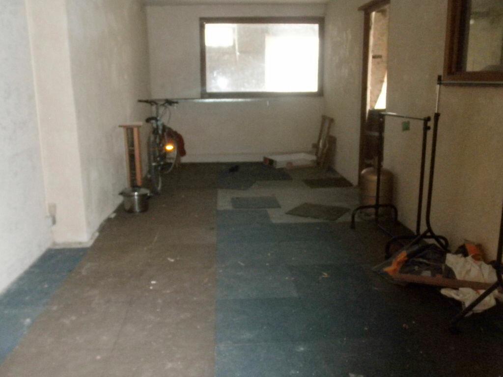Achat Appartement 2 pièces à Libourne - vignette-2