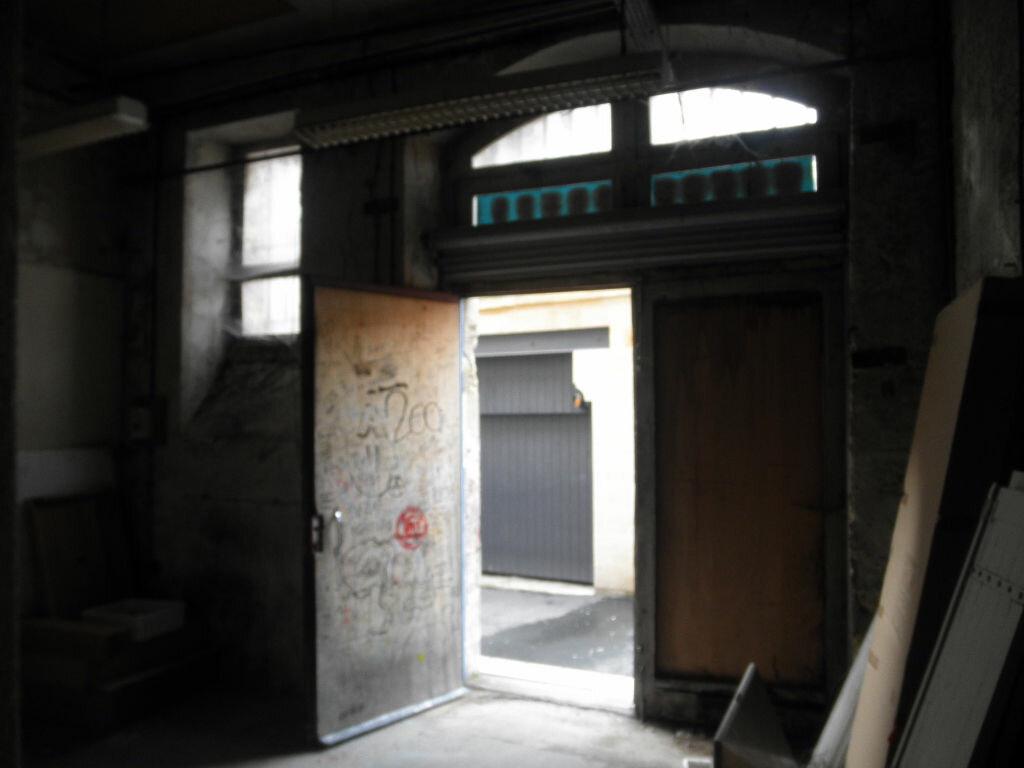 Achat Appartement 2 pièces à Libourne - vignette-3