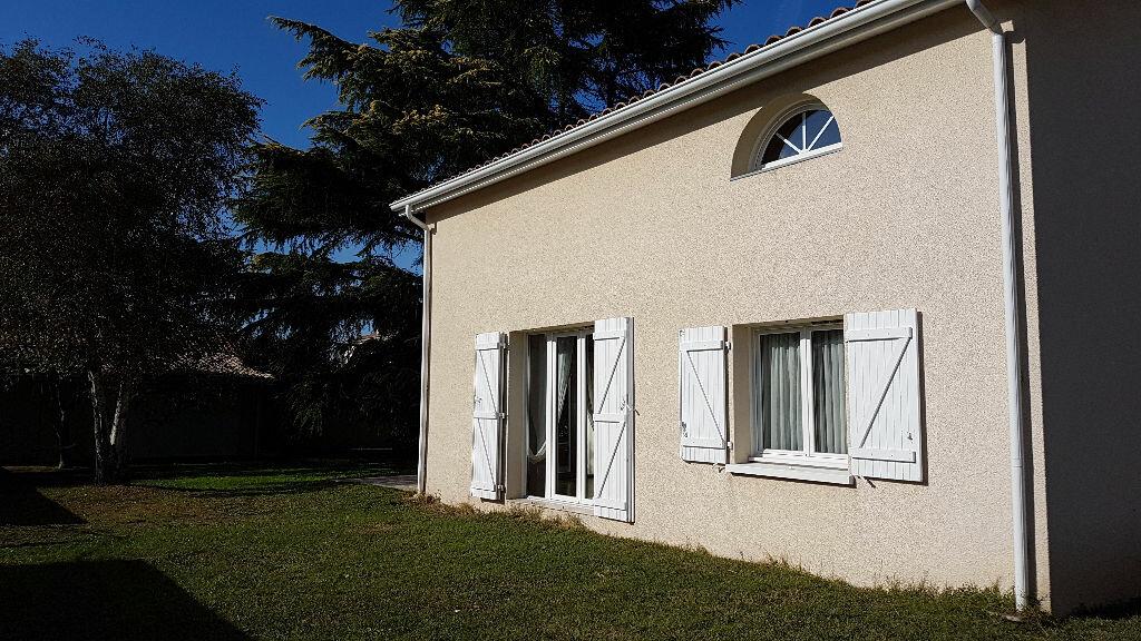 Achat Maison 7 pièces à Libourne - vignette-1