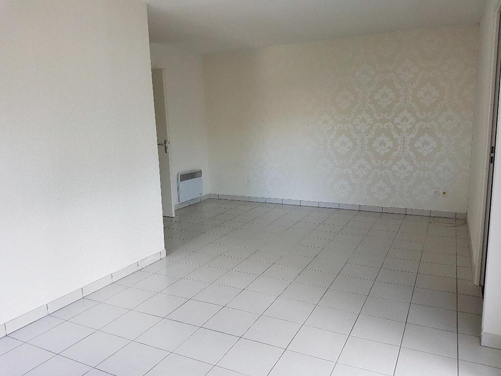 Achat Appartement 3 pièces à Libourne - vignette-1
