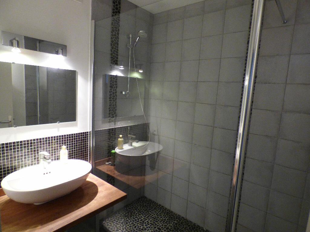 Achat Appartement 5 pièces à Essey-lès-Nancy - vignette-6