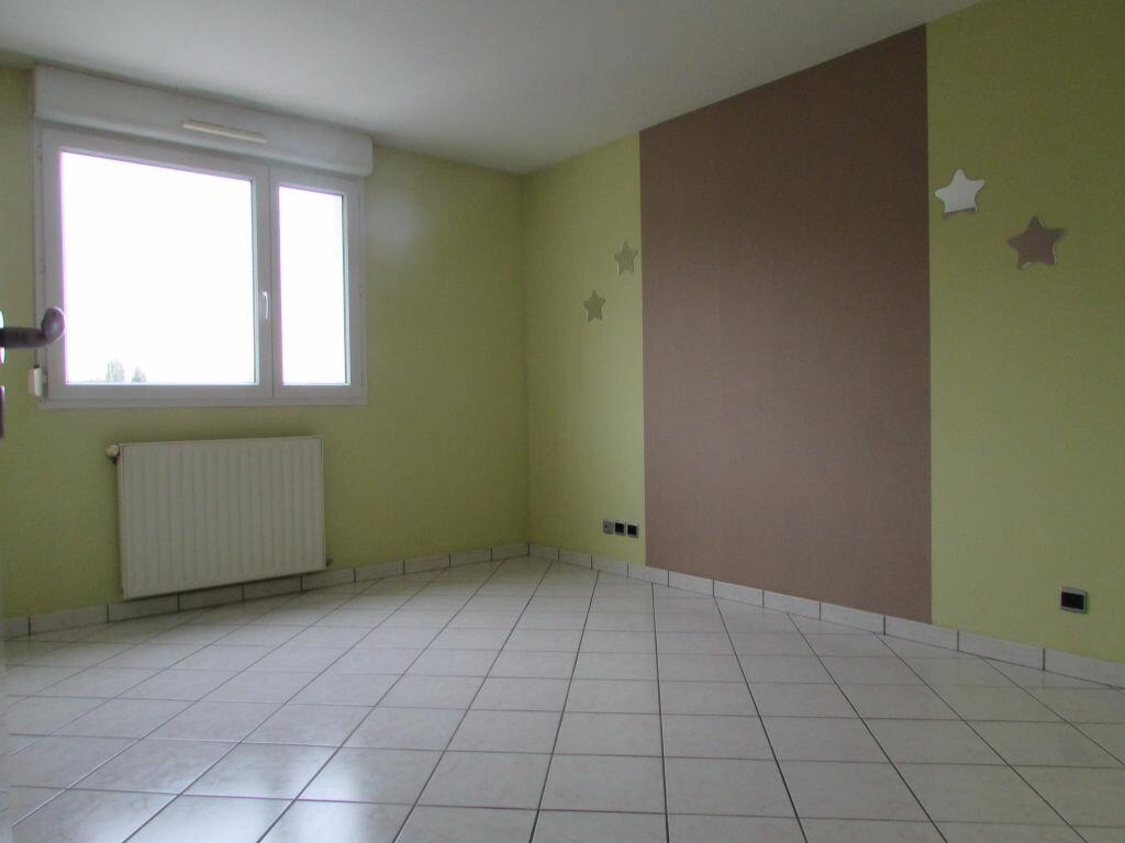 Location Appartement 3 pièces à Essey-lès-Nancy - vignette-4