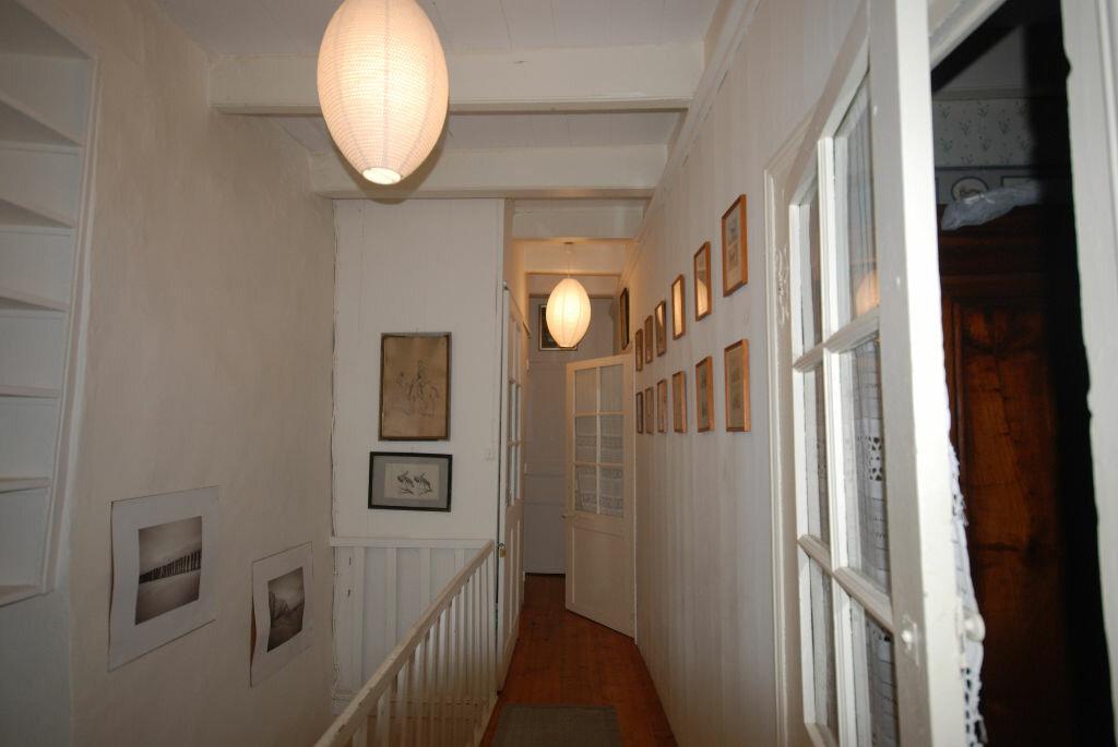 Achat Maison 5 pièces à Saint-Martin-de-Ré - vignette-4