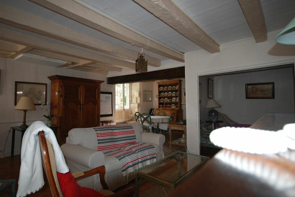 Achat Maison 5 pièces à Saint-Martin-de-Ré - vignette-8