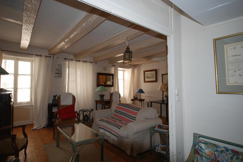 Achat Maison 5 pièces à Saint-Martin-de-Ré - vignette-9