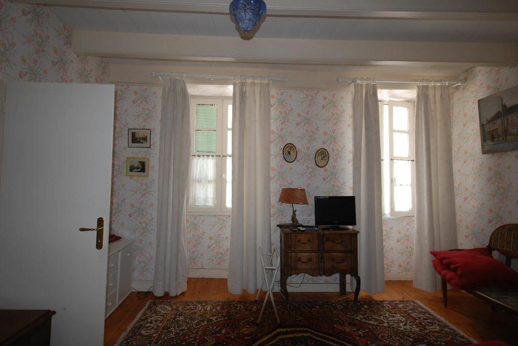 Achat Maison 5 pièces à Saint-Martin-de-Ré - vignette-15
