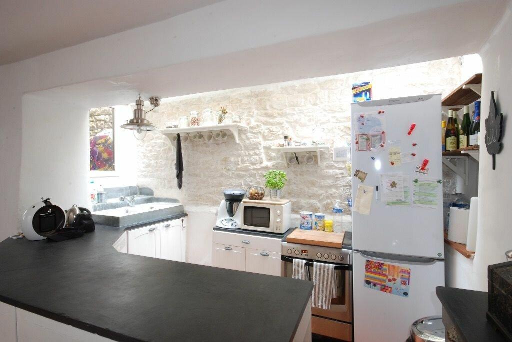 Achat Maison 3 pièces à Sainte-Marie-de-Ré - vignette-3