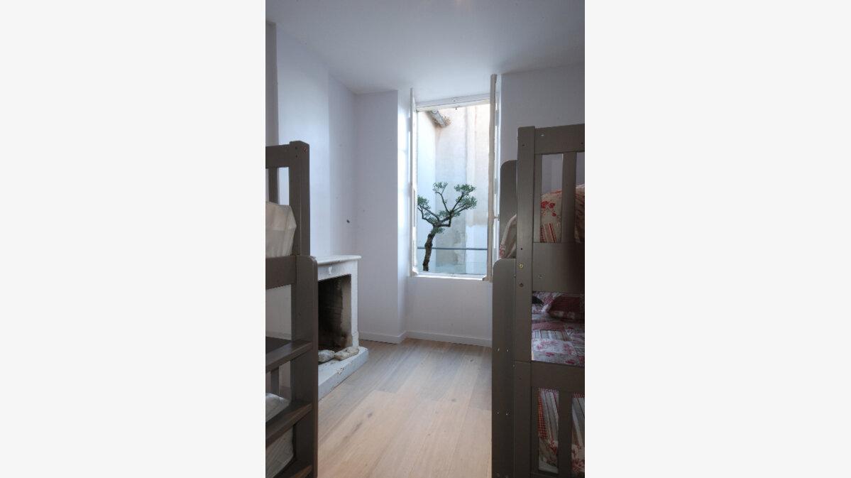 Achat Maison 6 pièces à Saint-Martin-de-Ré - vignette-11