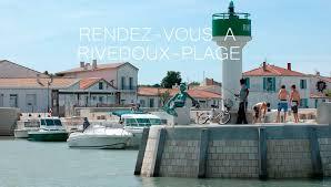 Achat Maison 5 pièces à Rivedoux-Plage - vignette-1