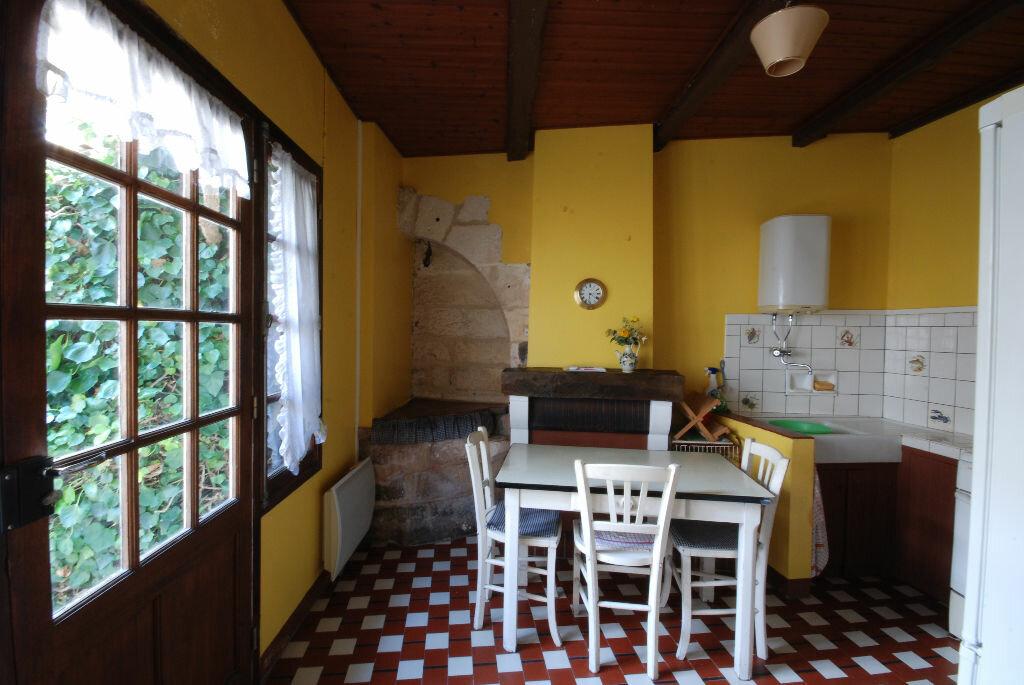 Achat Maison 7 pièces à Saint-Martin-de-Ré - vignette-5