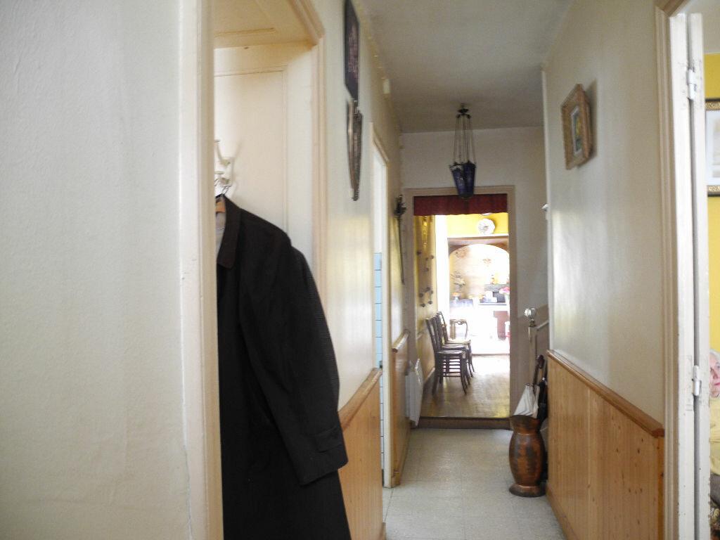 Achat Maison 7 pièces à Saint-Martin-de-Ré - vignette-10