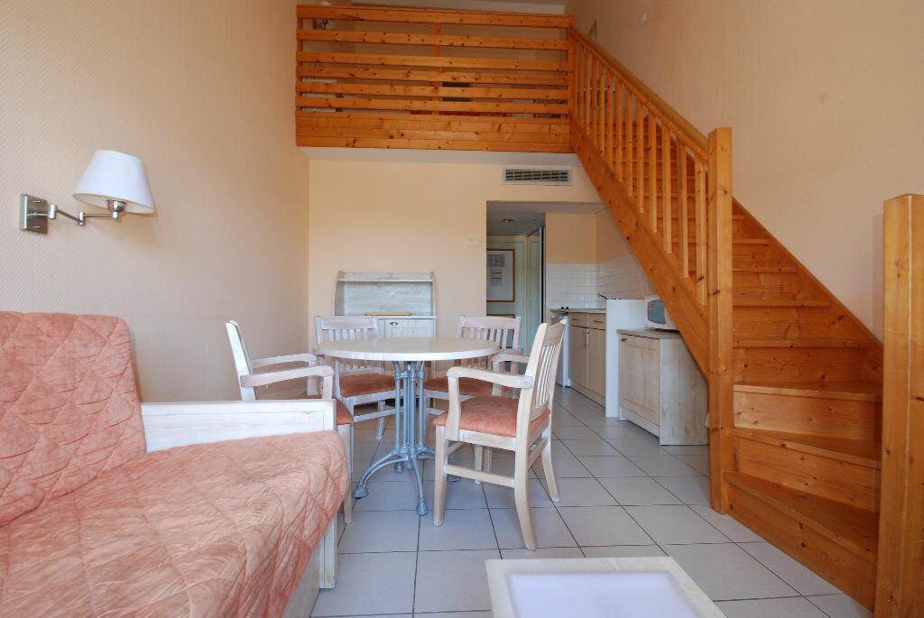 Achat Appartement 2 pièces à Ars-en-Ré - vignette-1