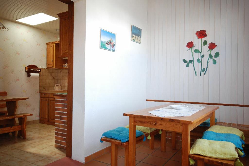 Achat Maison 5 pièces à Saint-Martin-de-Ré - vignette-3