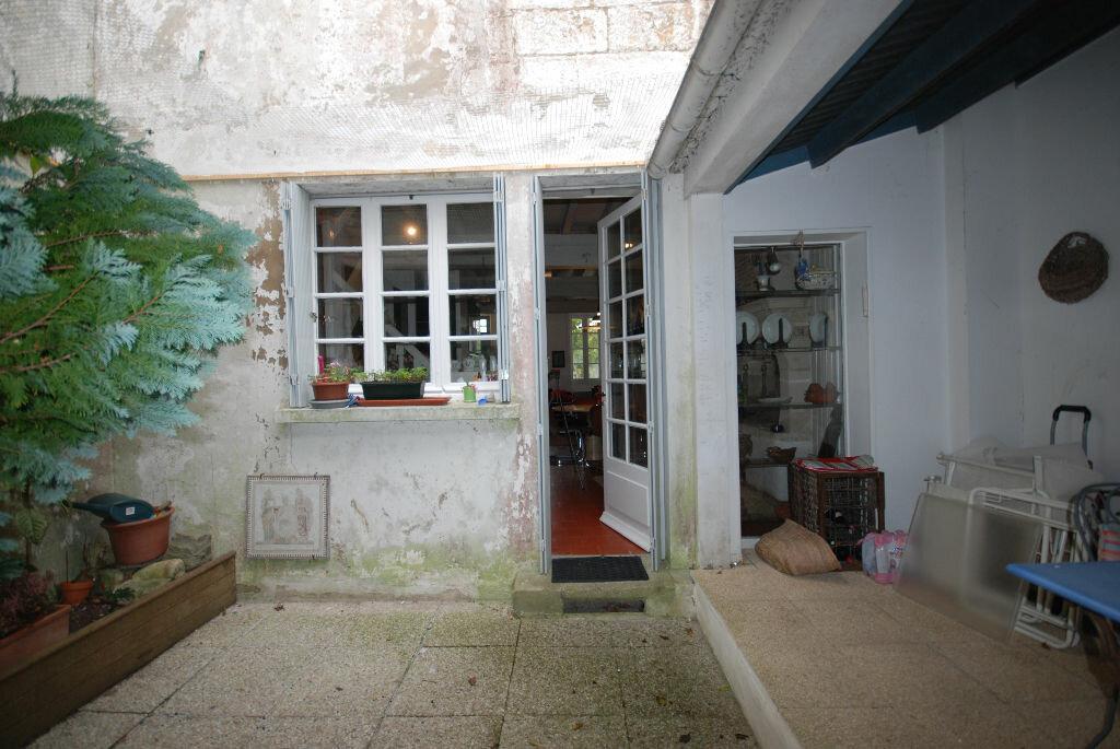 Achat Maison 5 pièces à Saint-Martin-de-Ré - vignette-6