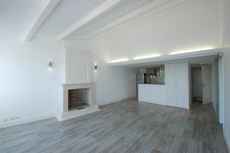 Achat Appartement 3 pièces à Saint-Martin-de-Ré - vignette-2