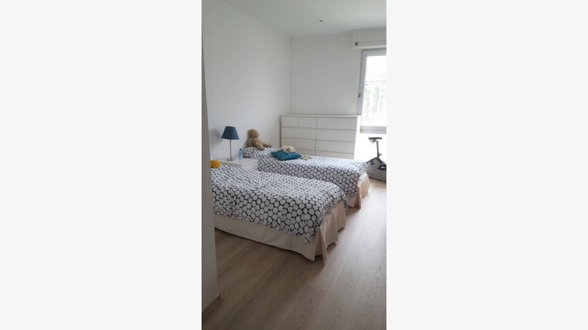 Location Appartement 3 pièces à Béthune - vignette-4
