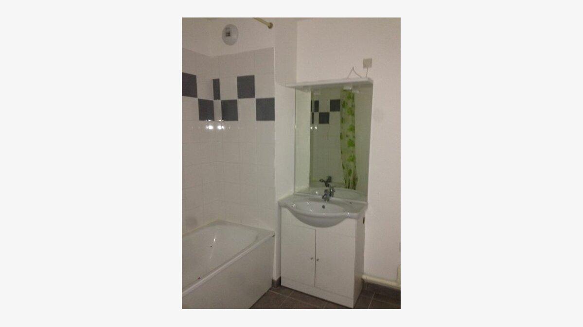 Location Appartement 2 pièces à Verquin - vignette-2