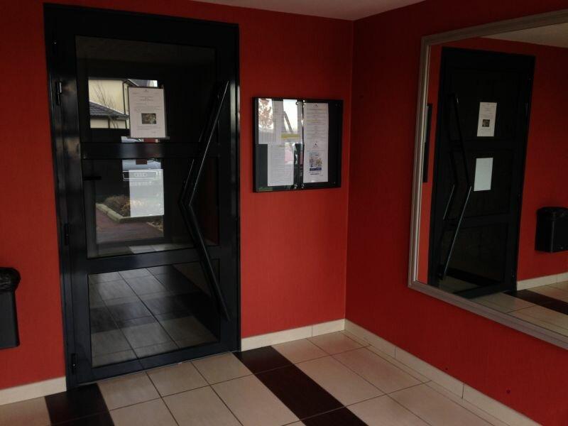 Location Appartement 2 pièces à Verquin - vignette-3