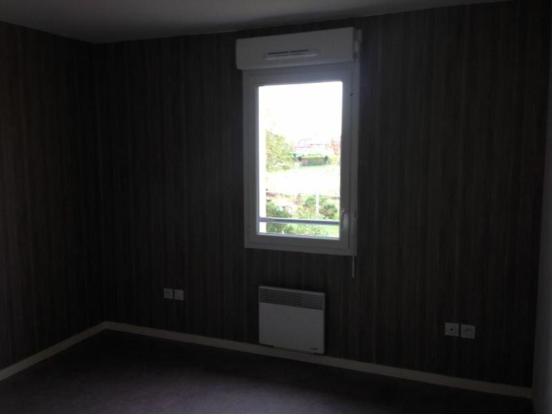 Location Appartement 2 pièces à Verquin - vignette-4