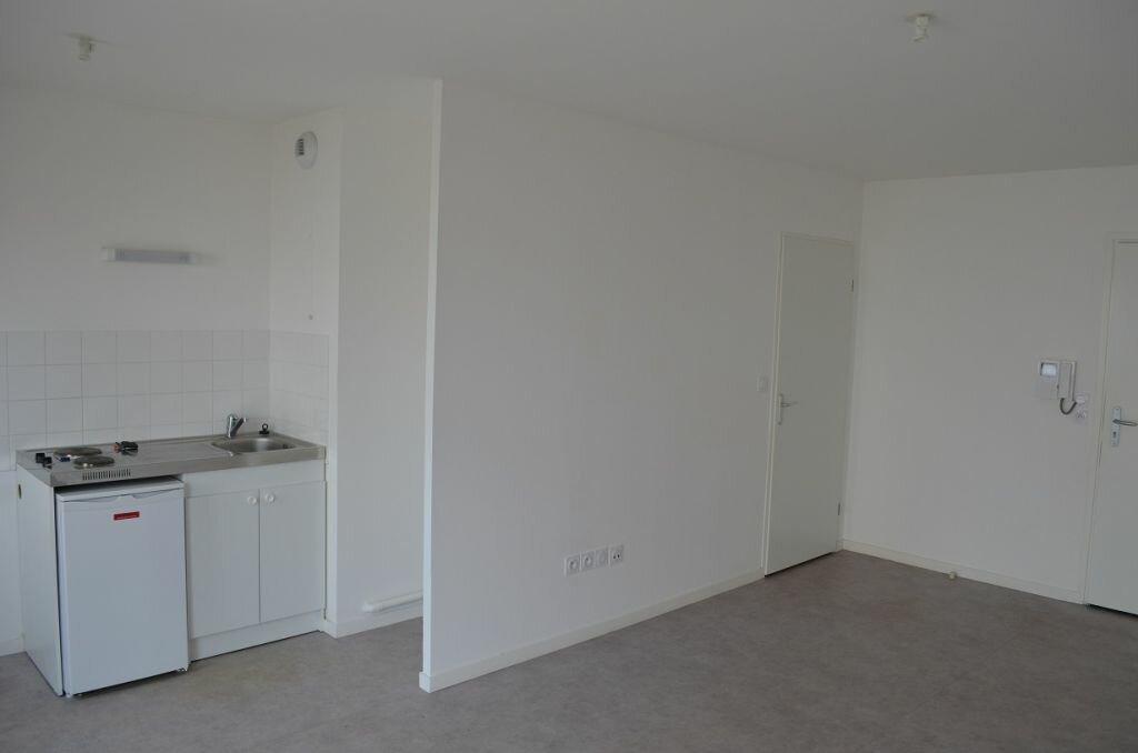 Location Appartement 3 pièces à Verquin - vignette-2