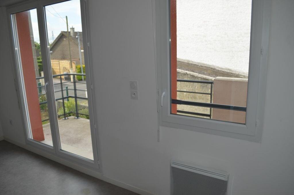 Location Appartement 3 pièces à Verquin - vignette-3