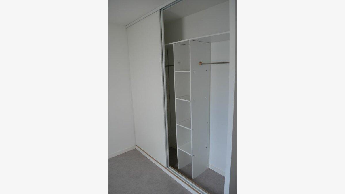Location Appartement 3 pièces à Verquin - vignette-4