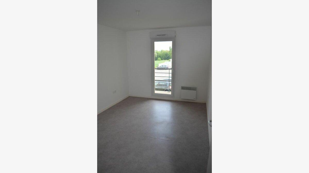 Location Appartement 3 pièces à Verquin - vignette-6