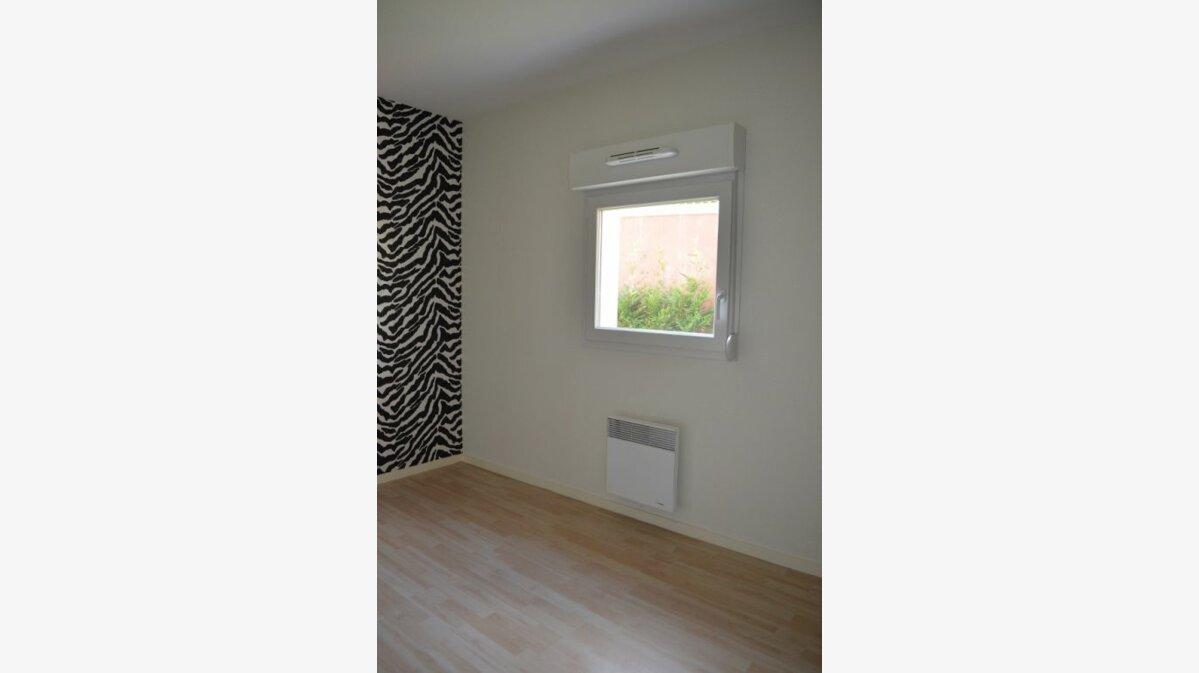 Location Appartement 3 pièces à Beuvry - vignette-1