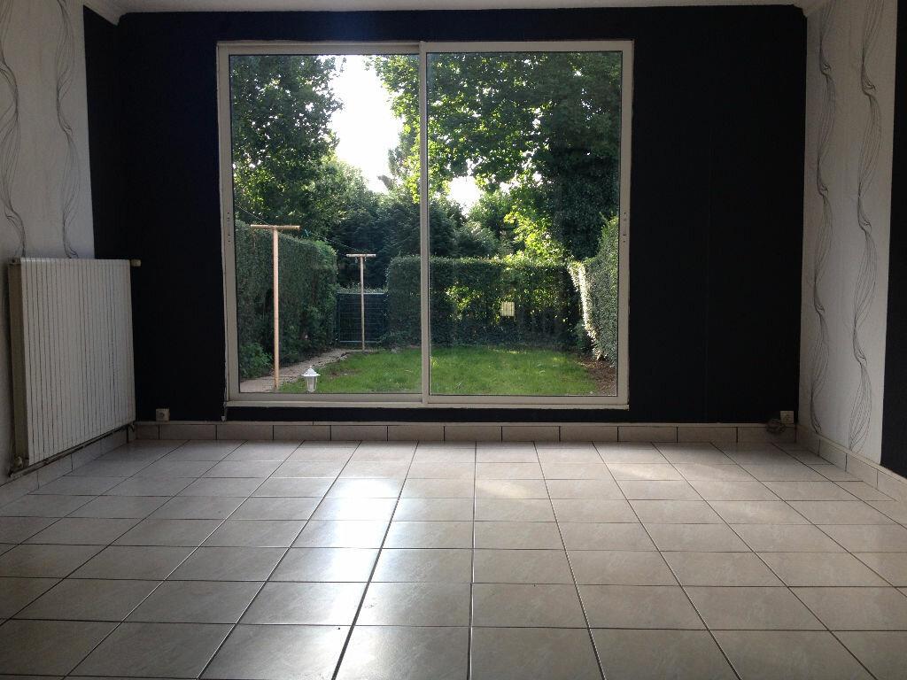 Achat Maison 4 pièces à Béthune - vignette-1