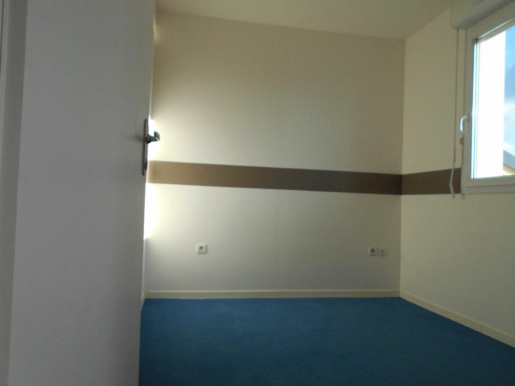 Location Appartement 2 pièces à Béthune - vignette-7