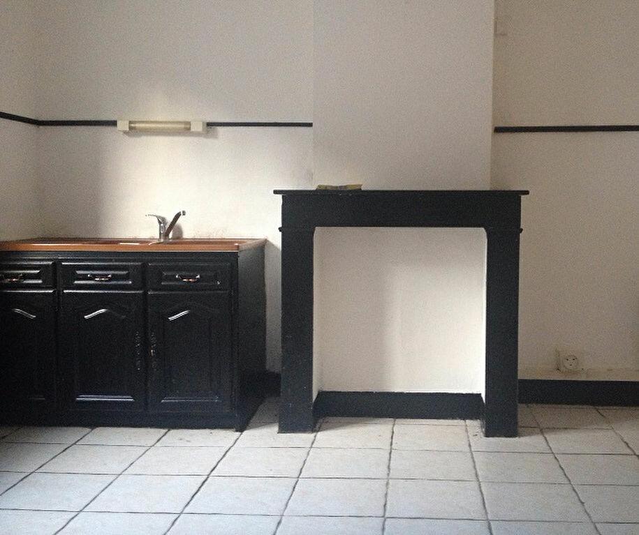 Achat Maison 3 pièces à Béthune - vignette-3