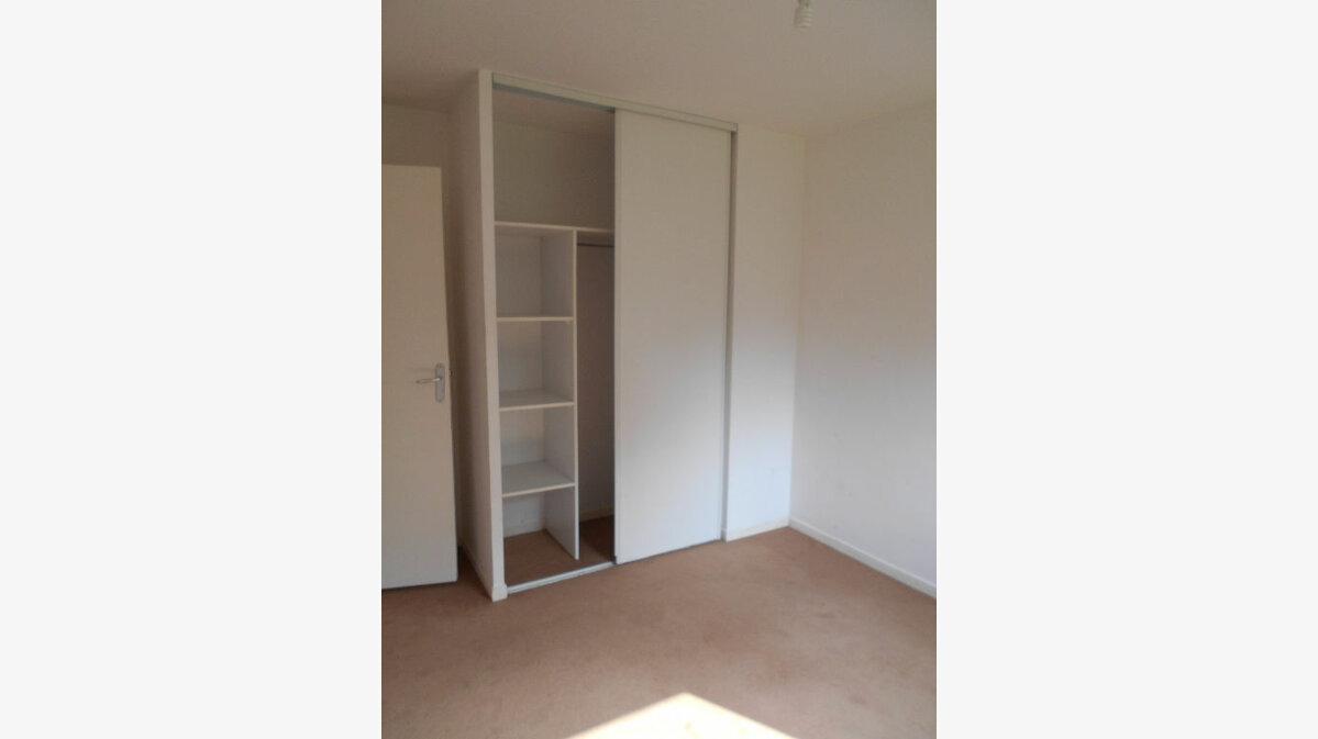 Location Appartement 3 pièces à Verquin - vignette-5
