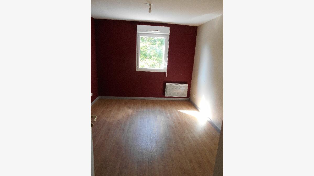 Location Appartement 2 pièces à Noeux-les-Mines - vignette-3