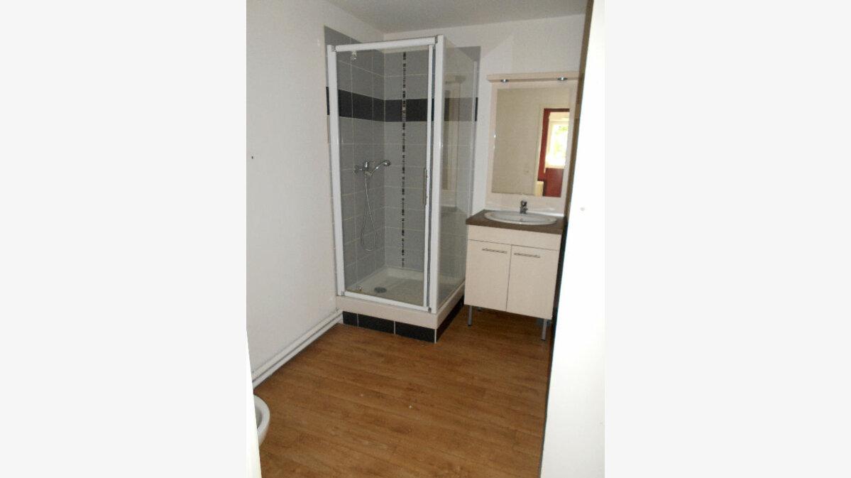 Location Appartement 2 pièces à Noeux-les-Mines - vignette-4