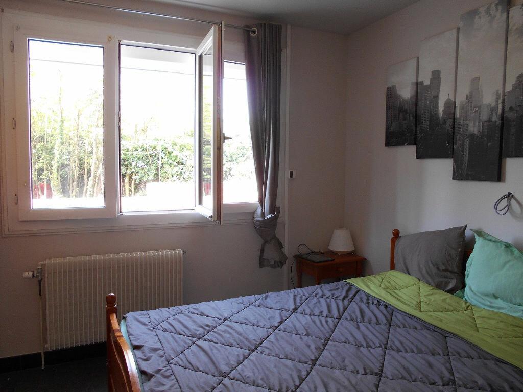 Location Maison 2 pièces à Béthune - vignette-5