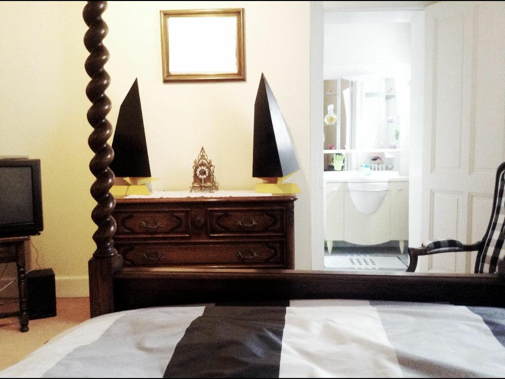 Achat Appartement 5 pièces à Béthune - vignette-1
