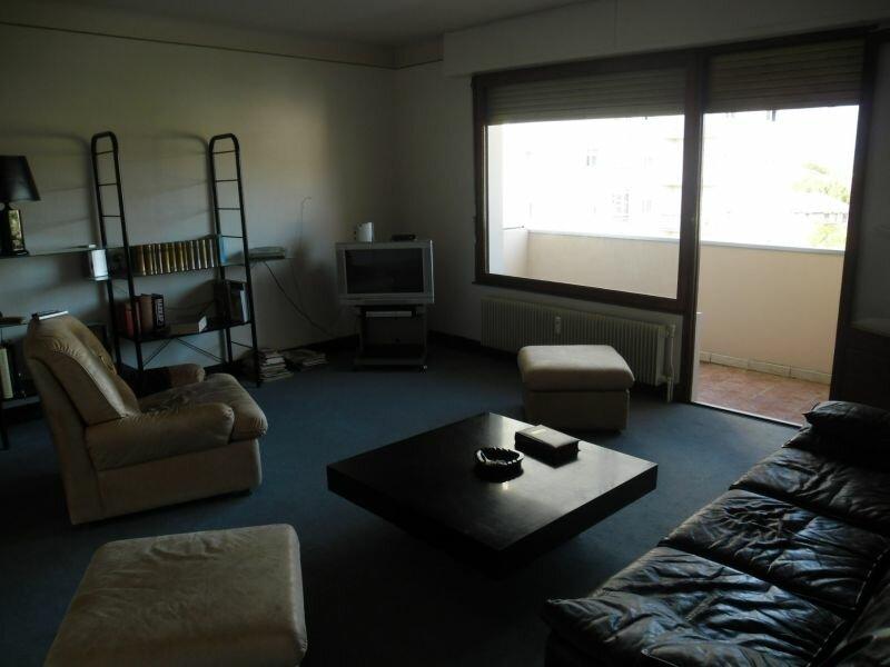 Achat Appartement 4 pièces à Barberaz - vignette-3