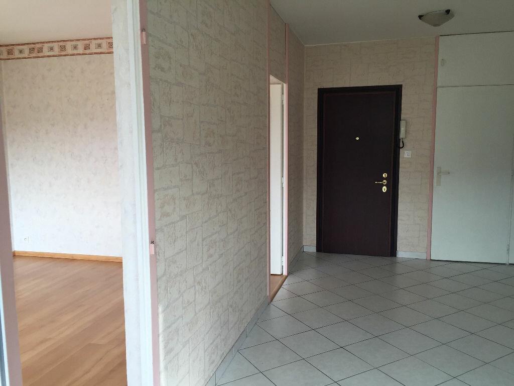 Achat Appartement 5 pièces à Cognin - vignette-4
