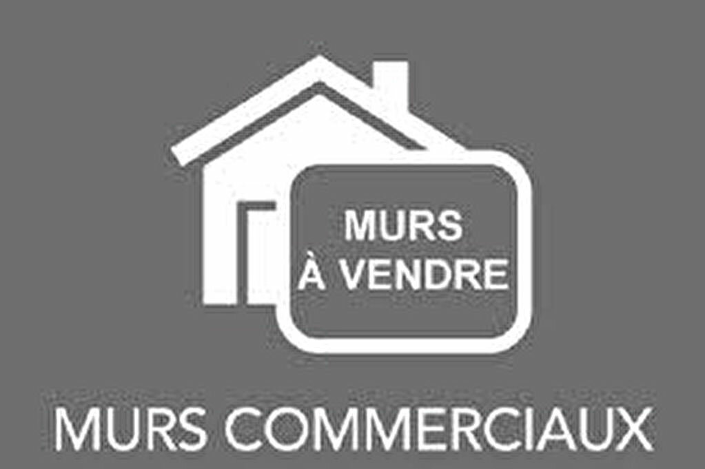 Achat Local commercial  à Chambéry - vignette-1