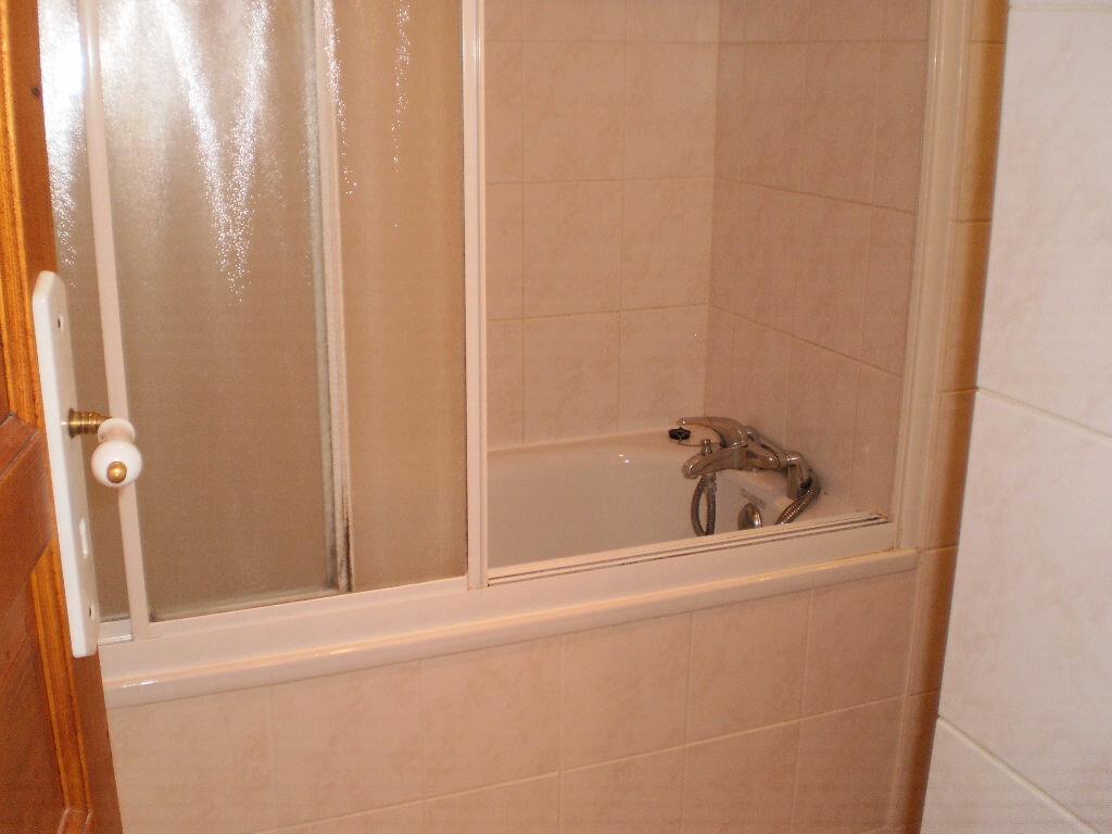 Achat Appartement 1 pièce à Villarodin-Bourget - vignette-6