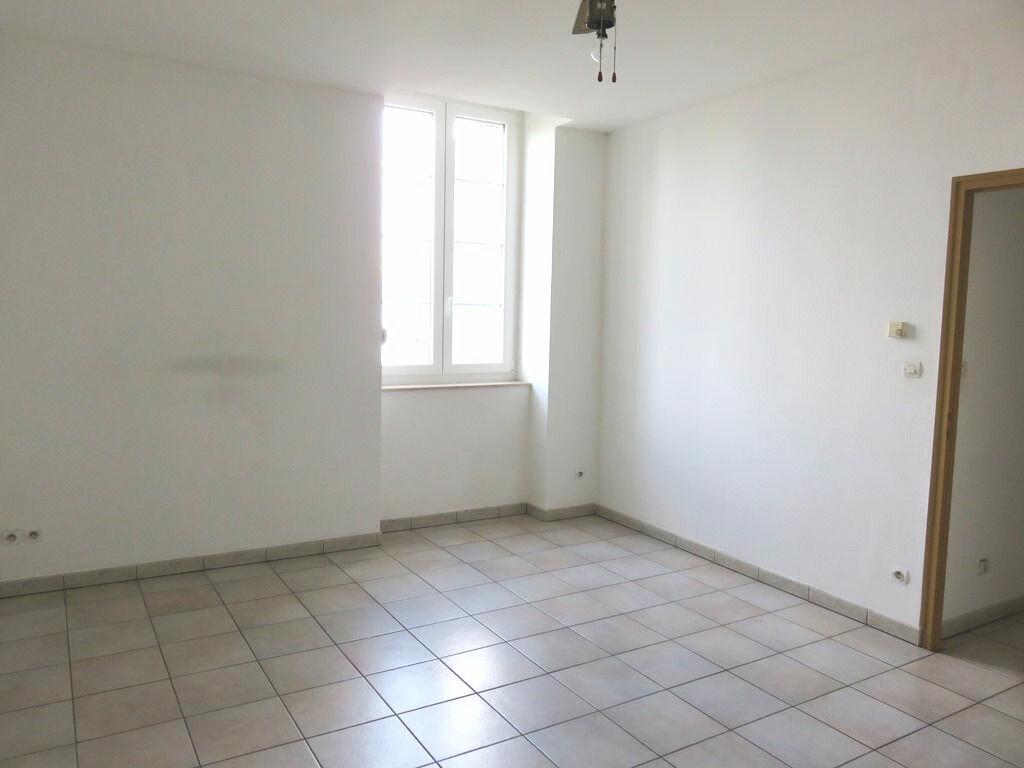Achat Appartement 2 pièces à Serémange-Erzange - vignette-1