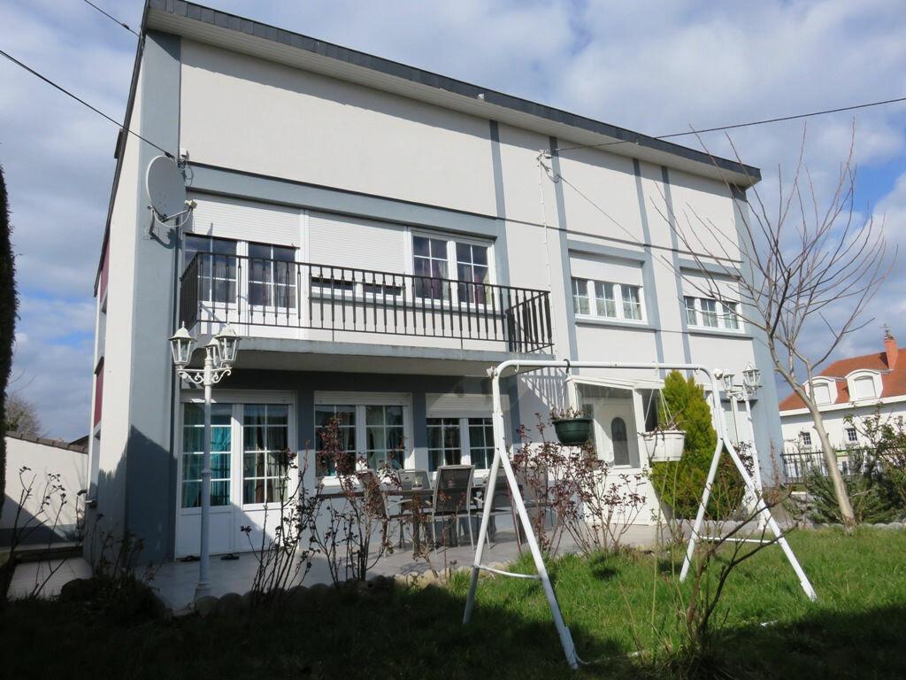 Achat Maison 7 pièces à Maizières-lès-Metz - vignette-1
