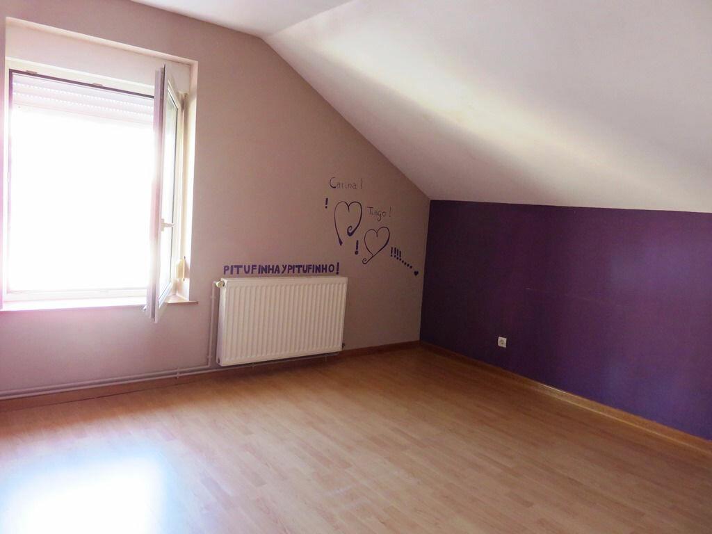 Achat Appartement 4 pièces à Villerupt - vignette-3